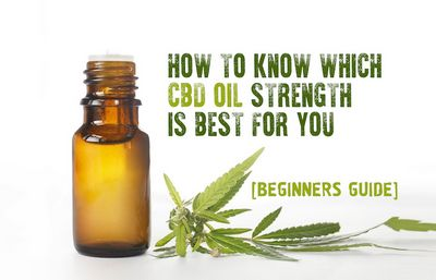 CBD Oil For Pain Relief - A New Treatment to Relieve Your Chronic Pain health issues, you should