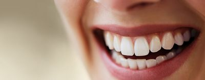 Tips For Keeping Your Gums Healthy